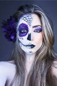 22 best cool halloween costumes images on pinterest halloween