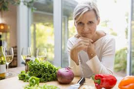 diet and digestive health