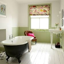 Bathroom Photos Gallery Best 25 Bathroom Ideas Photo Gallery Ideas On Pinterest Crate