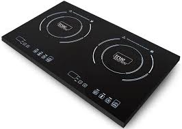 Best Induction Portable Cooktop The Double Induction Cooktop We Review The Best Of 2017