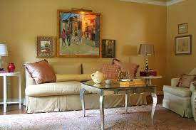 pretty living room blondes kitchens and photos