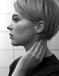 twiggy hairstyle best 25 mod hairstyle ideas on pinterest s mod mod hair and