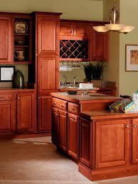 Amazing Kitchens Designs by Amazing Kitchen Renovations Hgtv
