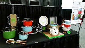 lenox launches kitchenware under kate spade brand gourmet