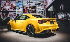 nissan frs custom 2014 scion fr s rs 1 0 scion fr s pinterest scion scion frs