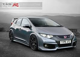 honda civic hatchback modified honda civic hatchback modified 2015 image 261