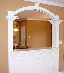 Interior Arch Designs For Home Best Arch Designs Living Room Coma Frique Studio 70fcecd1776b