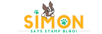 home simon says stamp blog