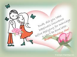 wedding wishes for best friend wedding wishes and quotes 365greetings