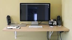 Custom Desk Plans Build My Own Computer Desk U2013 Viscometer Co