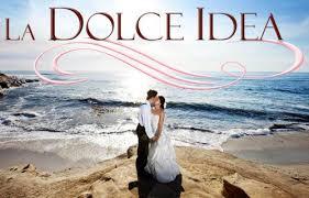 san diego wedding planners emilio azevedo photography photographer san diego