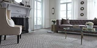 welcome to echo flooring gallery in south williamsport