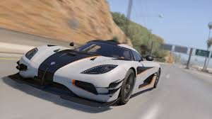 car koenigsegg one 1 2015 koenigsegg agera one 1 add on dials spyder animated