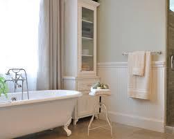 bathroom ideas with beadboard beadboard bathroom ideas designs remodel photos houzz