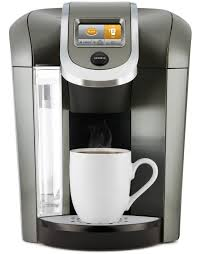 Alaska travel coffee maker images Single cup coffee makers jpeg