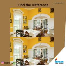 Berger Home Decor by Berger Paints Bangladesh Limited Home Facebook