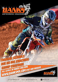 how to race motocross motorcycling south australia u003e coaching