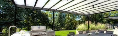 Patio Enclosures Buffalo Ny by Residential Lumon