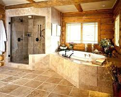 western themed bathroom ideas western bathroom decor engem me
