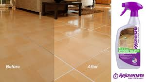 Grout Cleaning Tips Cleaning Tips