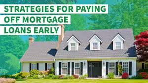 how to find the best mortgage lenders gobankingrates