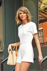 taylor swift costumes for halloween best 25 taylor swift ideas only on pinterest taylor swift hair