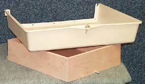 Replacement Kitchen Cabinet Drawer Boxes Replacement Kitchen Cabinet Drawers Plastic Kitchen Xcyyxh Com