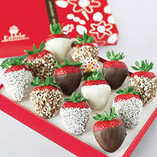 where to buy chocolate dipped strawberries edible arrangements fruit baskets chocolate dipped strawberries