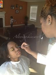 black hair stylists in nashville alterego skin care best wedding make up hair stylists in nashville