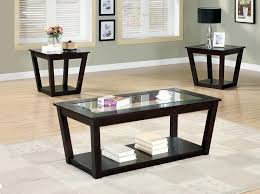 Coffee Table Set Coffee Table Sets On Sale End Table Sets Sale Fieldofscreams