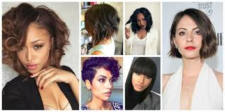 comfortable hairstyles for giving birth the ultimate hairstyle trends for 2018 the fashion tag blog