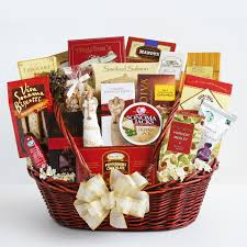bereavement baskets forever remembered sympathy gift basket hayneedle