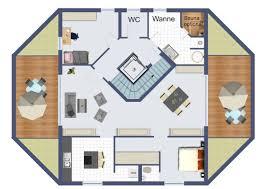 Restaurant Das Esszimmer Herborn 5 Zimmer Und Mehr Wohnungen Zu Vermieten Lahn Dill Kreis