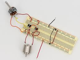 32 best motor control images on pinterest motors arduino and