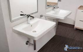spiegellen badezimmer spiegelle bad 28 images bad spiegel mezzo trendteam wei 223
