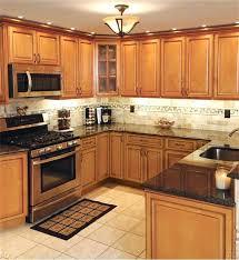 Corner Kitchen Cabinet Solutions by Kitchen Easy Reach Corners Zero Watsed Space Countertop Corner
