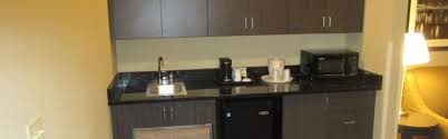 What Is A Hotel Wet Bar Holiday Inn Express Holiday Inn Express U0026 Suites Butler Hotel By Ihg