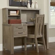 Kidkraft Pinboard Desk With Hutch And Chair Kidkraft Pinboard Desk With Hutch And Chair Free Shipping Today