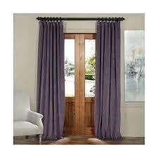 Half Window Curtains Curtains And Window Treatments U2013 Euro Screens