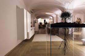 Riccelli Mobili by Design Arredamento Casa Finest Mobili Ikea Per Luarredo Casa With