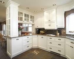 cuisine blanche bois phénoménal cuisine blanche en bois best houzz cuisine blanche ideas
