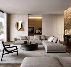 369 best contemporer images on pinterest architecture living