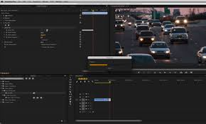 tutorial adobe premiere pro cc 2014 tutorial using masks and tracking in adobe premiere pro cc toolfarm