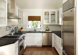 Designing A Small Kitchen Layout Kitchen U Shaped Small Kitchen Layout Ideas Magnificent Layouts