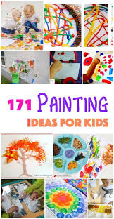 298 best art images on pinterest preschool art classroom ideas