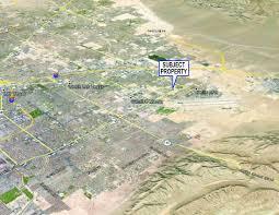 Las Vegas Boulevard Map by Templeton Realty Nellis U0026 Lv Boulevard