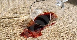 tappeti in moquette come pulire la moquette e i tappeti in modo naturale greenme