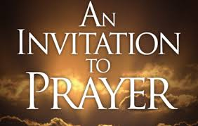 pray for denver prayer