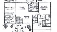 pole barn house plans prices pdf plans for a machine shed house plans oklahoma pole barn and prices home tiny carsontheauctions