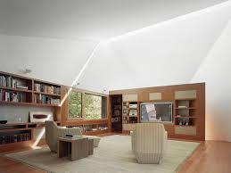 writing studio andrew berman architect archdaily